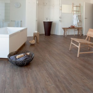 567135Moduleo-Bathroom---Latin-Pine